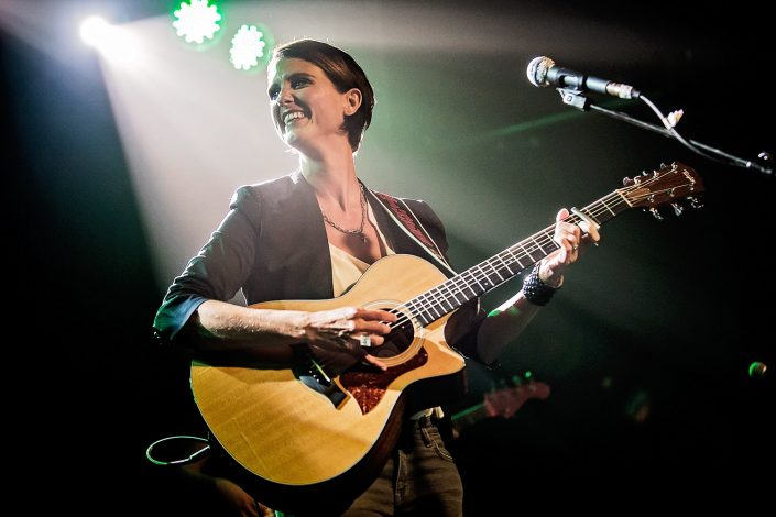 heather peace live in oxford
