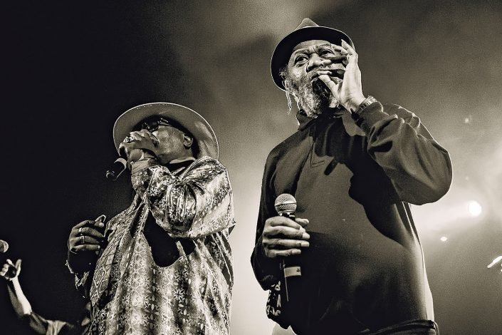 george clinton and the parliament funkadelic live in oxford