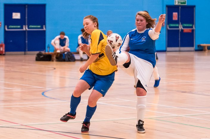 women fotball university of bath vs plymouth